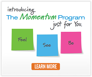 The Momentum Program