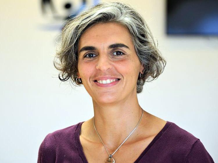 Anna LaPierre
