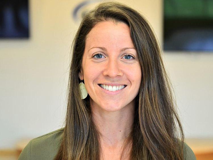 Nicole Turgeon